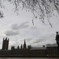 第二次公投救英國?脫歐新進展