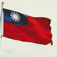 Taiwan rejects 'one-China principle' as support for independence rises: poll