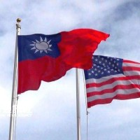 Taiwan-US 'family bond' opinion piece now available in 11 languages