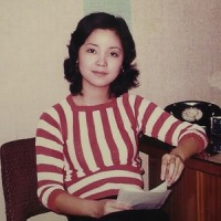 Tribute restaurant for Taiwan's Teresa Teng opens in China's capital