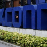 Layoffs in China confirmed for Taiwan's Foxconn, slowed recruitment expected in US