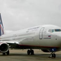 【快訊】俄羅斯航空客機疑遭劫持 緊急迫降