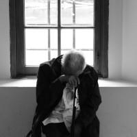 最新研究:驗血可提早檢測出阿茲海默症