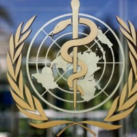 US House passes resolution promoting Taiwan's participation in World Health Org.