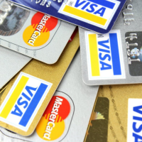 Mastercard違反歐盟競爭法規 遭罰5億7000萬歐元