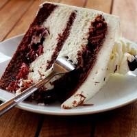 糕點常見乳化劑 恐致焦慮症、行為異常