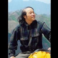名作家林清玄65歲驟逝 最後po文:不要失去想飛的心