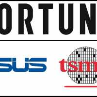 Fortune ranks Taiwan's ASUS and TSMC among 'most admired' global tech firms