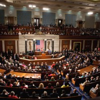 美國眾院通過我國重回WHA 衛福部長:有望進入參院表決通過