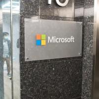 China blocks Microsoft's Bing search engine