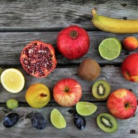 吃對了嗎?這個水果能改善腸道菌叢和免疫系統
