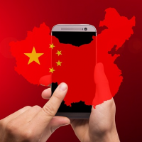 China's online censors announce massive purge of user accounts, apps, data