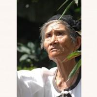 國寶級噶瑪蘭族巫師Ibay過世 享壽94歲