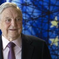 George Soros: Xi Jinping biggest threat to open societies