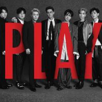 K-Pop idols Super Junior to be 1st Korean 'Artist of the Year' at Taiwan's KKBOX Awards