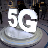 Cutting out Huawei? Canada makes US$30 million deal with Nokia for 5G research