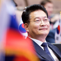 南韓議員:日本政府無誠信!我們應廢除日韓軍事機密協定