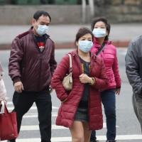 春節染流感怎麼辦? 北市9間醫院開設「類流感特別門診」
