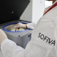 Taiwan genetic testing firm Sofiva makes inroads into Thailand