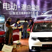 中國工業企業利潤 連續第2個月下滑