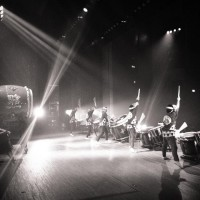 2019 Taiwan International Percussion Convention to kick off May 24