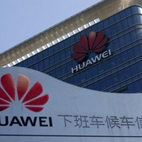 The West turns its back on Huawei, as China cries foul after US indictments