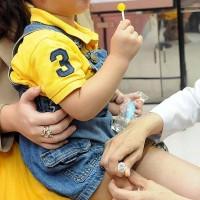 預防兒童受虐 未成年懷孕與幼兒未準時打疫苗將納通報