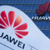 Huawei offered bonuses to employees who could steal trade secrets: DOJ