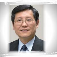 政院資安長由宋餘俠出任 禁對中採購原則延至2月宣布