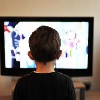 研究:幼兒長時間接觸電子產品有礙發展
