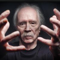 美恐怖大師任金馬焦點導演 雙跨夜加碼歡慶「異形」40週年
