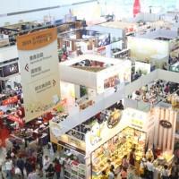 搶進穆斯林清真市場  高雄國際食品展2月13日開始報名