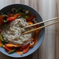 臺史博「南洋味.家鄉味」特展 從「食物」切入新住民文化
