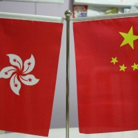 What 'One Country Two Systems' would really mean for Taiwan