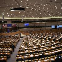 歐盟南美將成立聯絡小組 敦促委内瑞拉儘快重新選舉