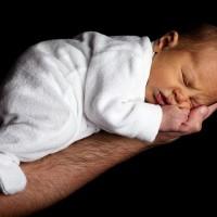 氣候暖化傷胚胎 新生兒患先天心臟缺陷風險大增