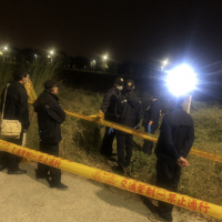 Woman in southern Taiwan murdered, dismembered by live-in boyfriend