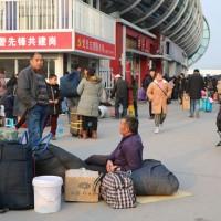 中國首度回覆:非洲豬瘟疫情趨緩 我農委會:數字有出入