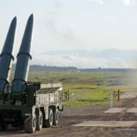 以牙還牙!繼美國之後 俄羅斯也宣布暫停履行「中程飛彈條約」