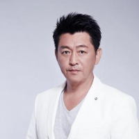 Taiwanese actor To Tsung-hua arrested in Singapore for molesting flight attendant