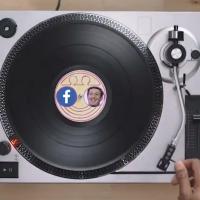 臉書15周年慶 紐時製作影片大力挖苦