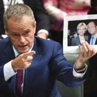 澳洲撤親共富豪居留權 專家:反中干政第一槍