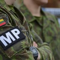 被控影響立陶宛對台政策 中國:子虛烏有!