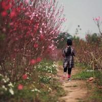 【春節徵文活動】新住民春節憶家鄉 與愛的人一起天天都是過年