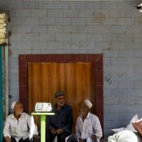 打壓維吾爾族再一樁 17名澳籍人士赴中遭拘留