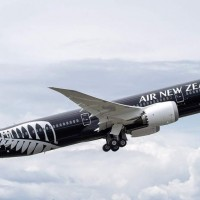Air New Zealand plane turned back from China for referring to Taiwan as country