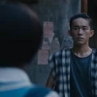 外媒:傳中國禁止國產電影參加柏林影展