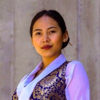 Tibetan woman elected student president in Canada, Chinese students enraged