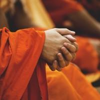 柬埔寨和尚涉嫌破壞新住民家庭 移民署介入調查
