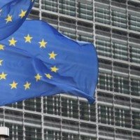 EU to adopt new framework to vet predatory investment from China